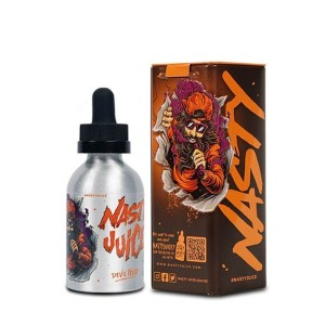 Nasty Devil Teeth 60ML